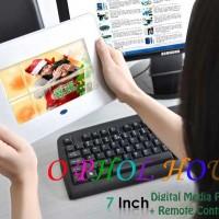 การเลือกซื้อ-กรอบรูปดิจิตอล-digital-photo-frame
